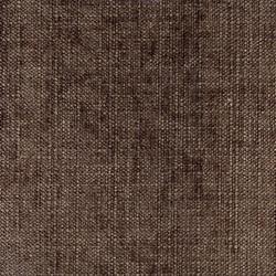 Valetta 16 Truffle