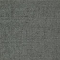 Valetta Slate [+3 670 kr]