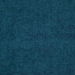Valetta Navy [+3 170 kr]