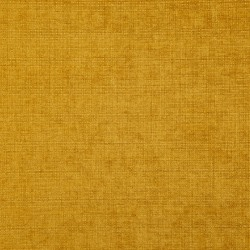 Valetta Gold [+ 3 570 kr]