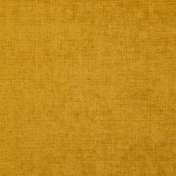 Valetta Gold [+ 4 490 kr]