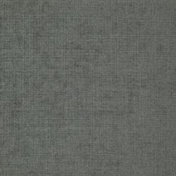 Valetta Slate [+ 3 550 kr]
