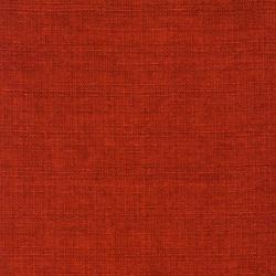 Valetta Rust [+ 3 550 kr]