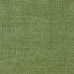 Valetta Avokado [+ 3 550 kr]