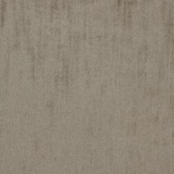 Grace 04 Sand [+ 4 580 kr]