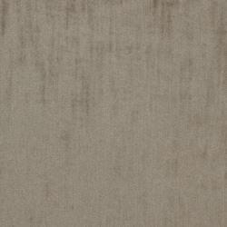 Grace 04 Sand [+ 5 800 kr]