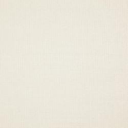 Valetta Wool [+4 050 kr]
