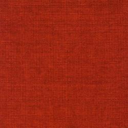Valetta Rust [+4 050 kr]