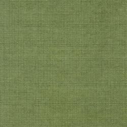 Valetta Avokado [+4 050 kr]