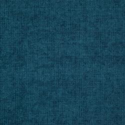 Valetta Navy [+4 050 kr]