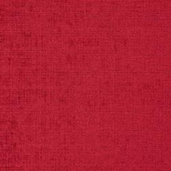 Valetta Sherry [+2 540 kr]