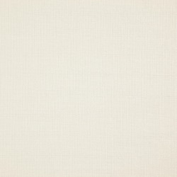 Valetta Wool [+  70 kr]