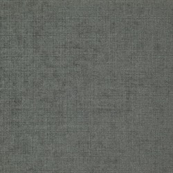 Valetta Slate [+  70 kr]