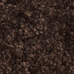 Fårskinn Scandinavian Brown [+ 1 030 kr]