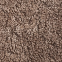 Fårskinn Truffle [+ 1 030 kr]