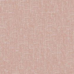 Science Dusty Pink