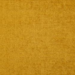 Valetta Gold [+2 970 kr]