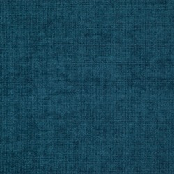 Valetta Navy [+ 150 kr]