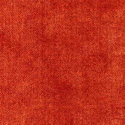 Prisma 07 Orange [+ 1 320 kr]