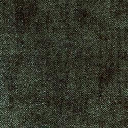 Prisma 13 Mörkgrön [+1 320 kr]