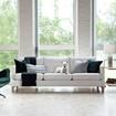 Bild på Forum 3-sits soffa (3-plymåer)