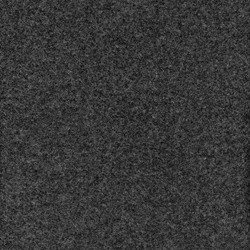 Facet-II-06 [+ 800 kr]