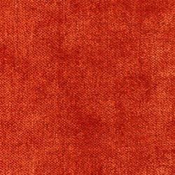 Prisma 07 Orange [+ 800 kr]