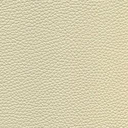 Läder Classic sand 02 [+ 7 680 kr]