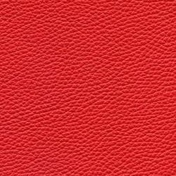 Läder Classic Röd 015 [+7 680 kr]