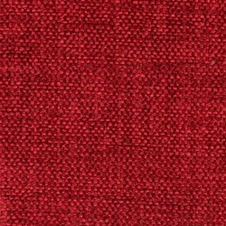 Memory 01 Röd
