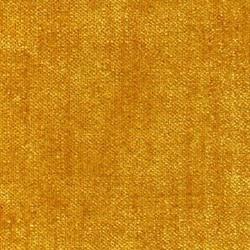 Prisma 05 Gul [+ 730 kr]