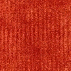 Prisma 07 Orange [+ 730 kr]