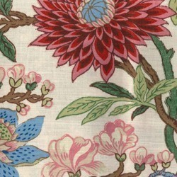 Magnolia 16 [+3 650 kr]