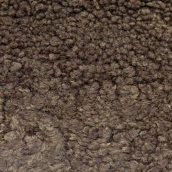 Fårskinn Espresso [+2 570 kr]
