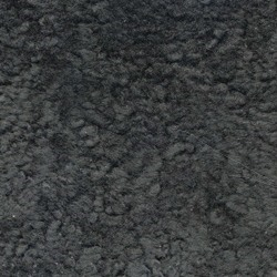 Fårskinn Svart [+2 570 kr]