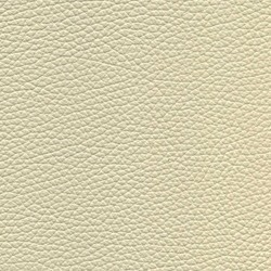 Läder Classic sand 02 [+ 16 190 kr]