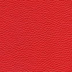 Läder Classic Röd 015 [+ 16 190 kr]