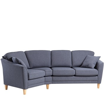 Bild på Flexi byggbar soffa