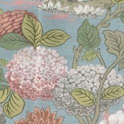 Magnolia 02 [+ 5 000 kr]