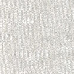 Prisma 26 Natur [+1 870 kr]