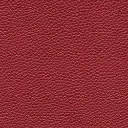 Läder Classic Oxblod 051 [+17 490 kr]