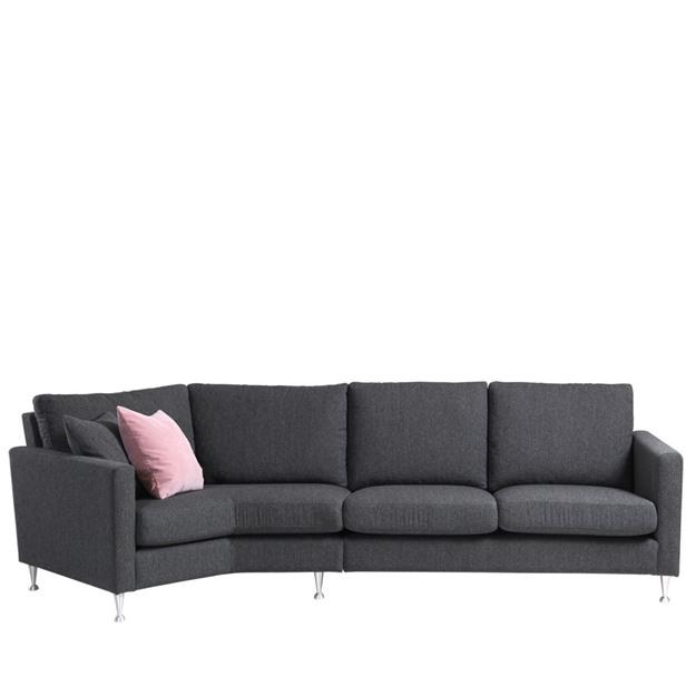 Bild på Roma byggbar soffa