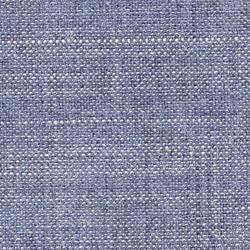 Matiss 45 Blå