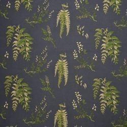 Royal Ferns 02 Blå [+2 550 kr]