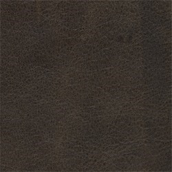Läder Vintage Brown [+5 080 kr]