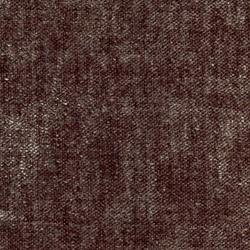 Prisma 04 Mörkgrå [+ 1 150 kr]