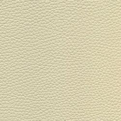 Läder Classic sand 02 [+ 10 690 kr]