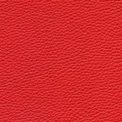 Läder Classic Röd 015 [+ 10 690 kr]