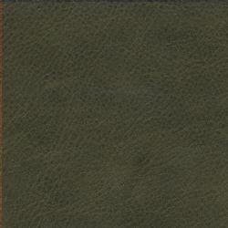 Läder Vintage Green [+3 250 kr]