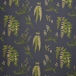 Royal Ferns 02 Blå [+2 600 kr]